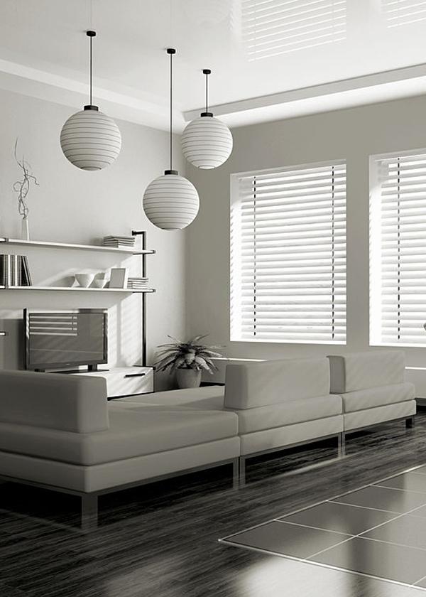 Window Blinds Abu Dhabi