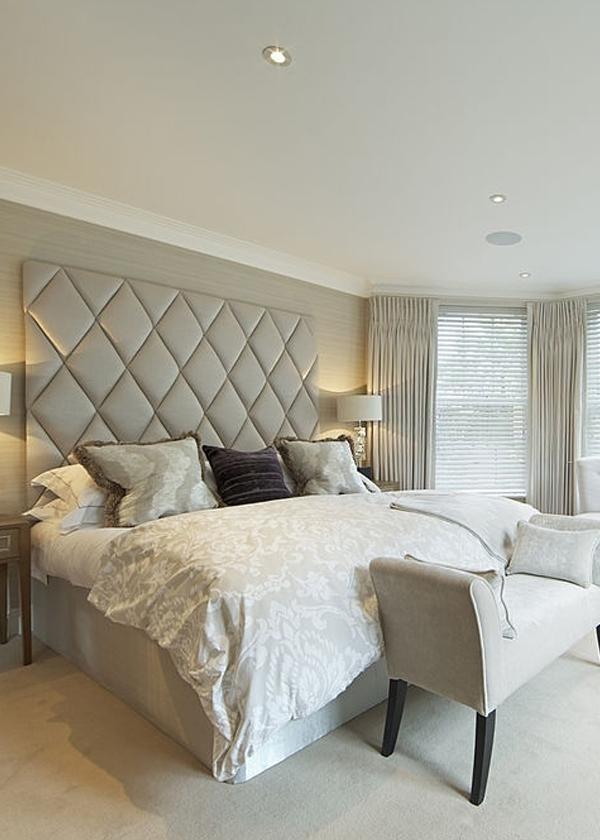 Buy latest Bedroom Curtains Abu Dhabi