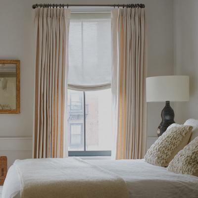 Gallery Image Bedroom Curtains Abu Dhabi - 03